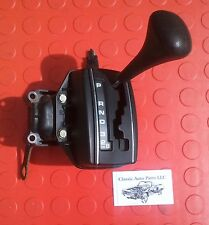 Mercedes Benz R 107 380SL Gear Shift Assembly