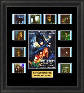 Batman-Forever-1995-35mm-Film-Cells-Movie-Cell-Filmcells-Presentation
