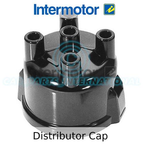 44060-OE QUALITY rotor Cap Intermotor-Distributeur Cap