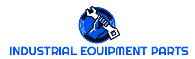 industrial-equipment-parts
