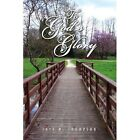 to God's Glory 9781453512913 by Faye M Thompson Paperback