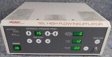 Stryker 620 030 300 16l High Flow Insufflator