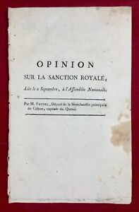 Cahors-1789-Quercy-Faydel-Montauban-Vincent-Teulieres-Revolution-Francaise