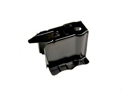 For Toyota Genuine Radiator Support Bracket Right 539050C010