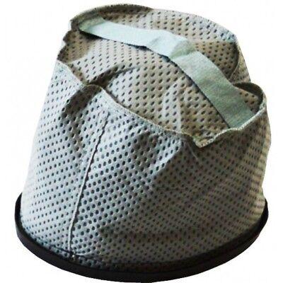 HEPA Filter Fits Sterling Porter Pro /& Atrix VACBP1 Backpack Vacuums