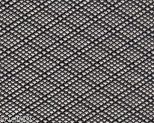 600x150mm-PLASTIC-NET-STRONG-BLACK-FLEXIBLE-HDPE-INSECT-FISH-MESH-SCREEN-FINE2mm