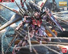 Strike Rouge + Ootori Gundam Seed Master Grade MG 1/100 Model Kit Figure Bandai