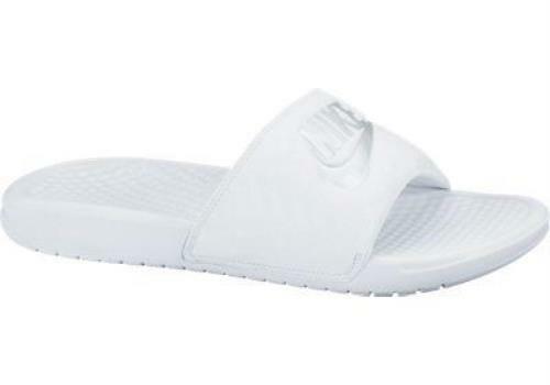 Nike 343881 Womens Benassi JDI Slide