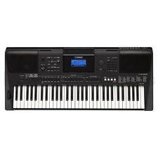 Yamaha PSR-E453 Home Keyboard