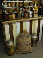 Antique Wooden Kitchen Island Counter-wood of the porch from salvaged house1900