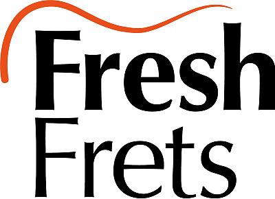 Fresh Frets