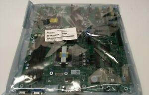 DELL-3GTGH-POWEREDGE-R10-SYSTEM-BOARD-DUAL-XEON-LGA1366