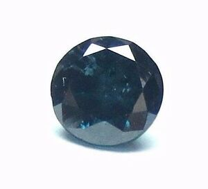 0-89-carats-BLUE-Brilliant-Cut-ROUND-POLISHED-DIAMONDS