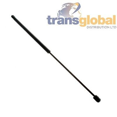 Rear End Door Boot Tailgate Gas Strut for Land Rover Freelander 1 96-06 ASR1958