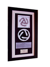 BLACK CROWES Three Snakes CLASSIC CD Album QUALITY FRAMED+EXPRESS GLOBAL SHIP
