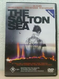 The-Salton-Sea-DVD-R18-DRAMA-Drug-Use-Violence-Val-Kilmer-REGION-4