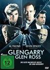 Glengarry Glen Ross (2015)