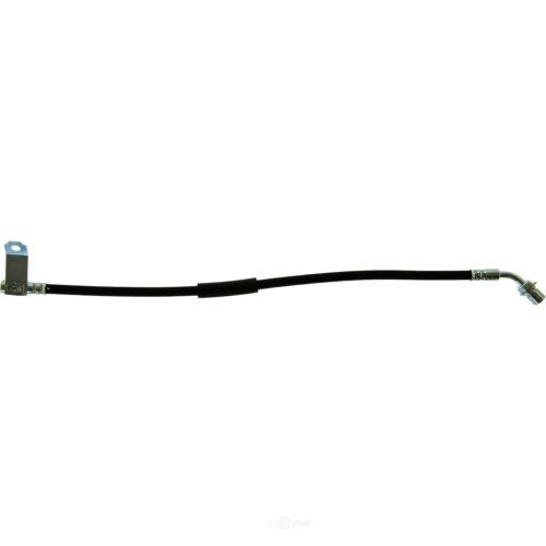 Brake Hydraulic Hose Rear Centric 150.67344 fits 00-02 Dodge Durango