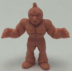 Vintage-1980-M-U-S-C-L-E-Mattel-Muscle-Men-57-Flesh-Figure-Kinnikuman-Great