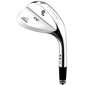 Herre golfsæt, grafit, Callaway X-18 Nybegynder + T.Made