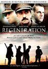 Regeneration 0096009960391 With Jonathan Pryce DVD Region 1