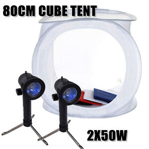 32-034-80cm-Photo-Studio-Soft-Box-Tent-Light-Cube-Photography-Softbox-Lighting-Kit