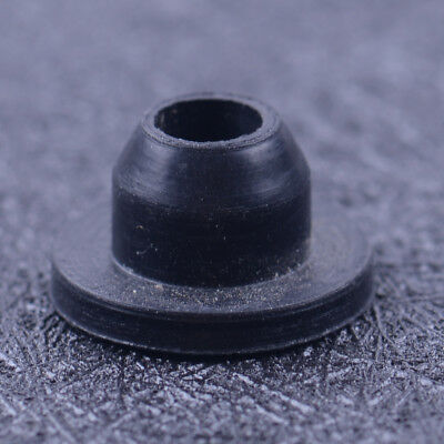 VALEOPompe à eau réfrigérant Pompe 506794 pour audi a8 a6 c5 VW Phaéton Wapu