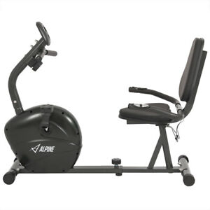 Indoor-High-Capacity-Stationary-Recumbent-Bike-Fitness-Cardio-Fitness-Equipment