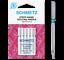thumbnail 63 - Schmetz Sewing Machine Needles - BUY 2, GET 3rd PACKET FREE + Fast UK Dispatch!