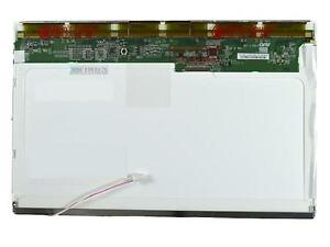 Samsung-NP-Q210-12-1-034-schermo-del-Laptop-Display
