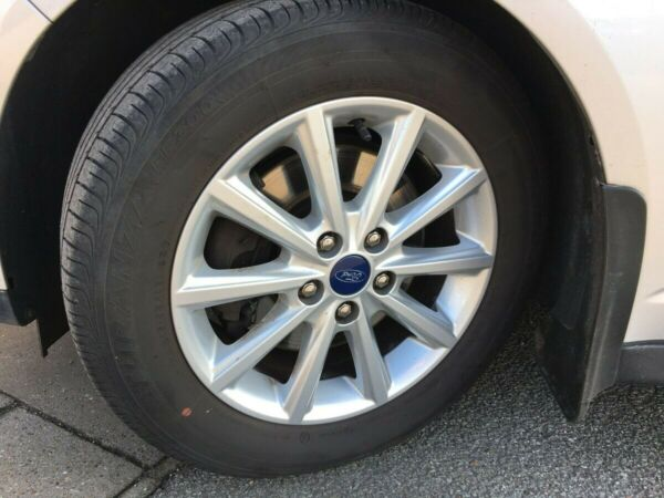 Ford C-MAX 1,5 SCTi 150 Titanium billede 4