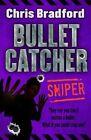 Bulletcatcher von Chris Bradford (2016, Taschenbuch)