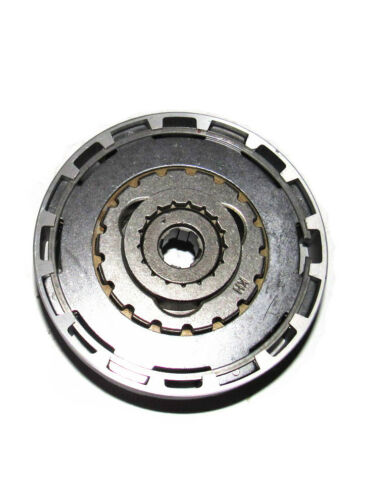 more Clutch Assembly Coolster 125cc ATV/'s 3125R