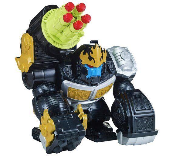 q-fig Sinnvoll Deadpool Q-figures Vinyl Figur Lootcrate Exclusive Quantum Mechanix