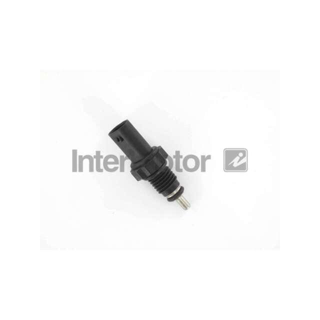 Meat /& Doria 82428 Fuel Temperature Sensor