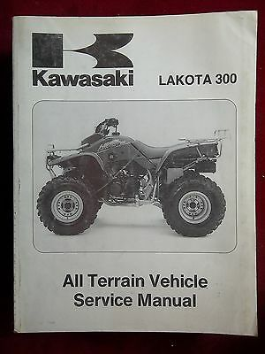Kawasaki Lakota Wiring Diagram on honda xr200 wiring diagram, harley davidson wiring diagram, kawasaki lakota motor, kawasaki lakota valves, kawasaki lakota wheels, kawasaki lakota clutch, kawasaki lakota exhaust, kawasaki lakota headlight,