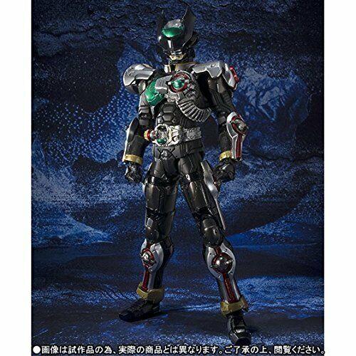 Ahorre 35% - 70% de descuento S.I.C. Kamen Rider nuevo nuevo nuevo projootipo de nacimiento  Envío rápido y el mejor servicio