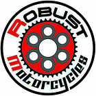 robustmotorcycles
