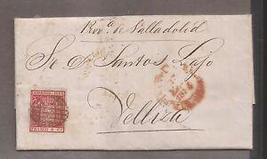 1854-Carta-Circulada-de-Santander-a-Velliza-Edifil-24-VC-25-00