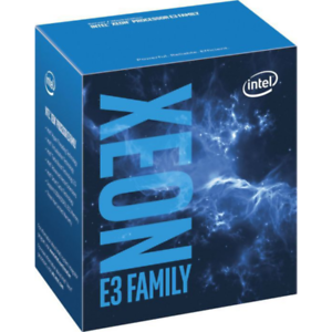 Intel-Xeon-E3-1240v6-4x3-7GHz-8MB-Kabylake-S-Sockel-1151-BOX