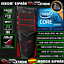 Ordenador-Gaming-Pc-Intel-Core-i3-16GB-DDR3-2TB-Asus-GT710-2GB-Wifi-Sobremesa miniatura 1
