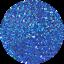 Chunky-Glitter-Craft-Cosmetic-Candle-Wax-Melts-Glass-Nail-Art-1-40-034-0-025-034-0-6MM thumbnail 46