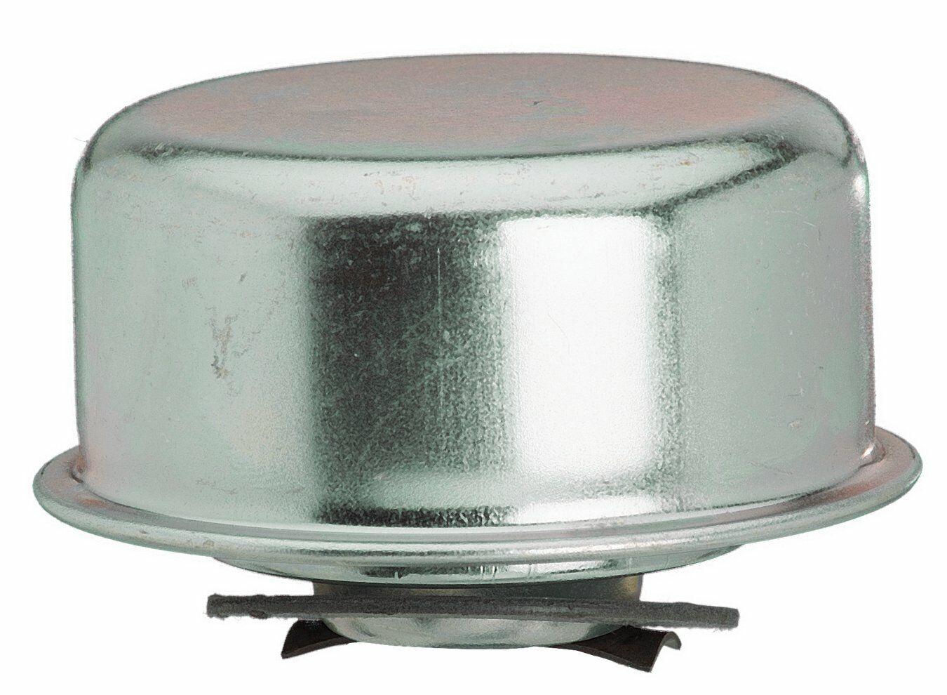 Stant 10136 Oil Filler Cap STN10136