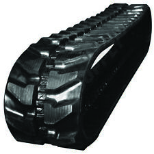 Summit 12 Rubber Track Fits Atlas Bobcat Brokk Case Celli 300x525x80