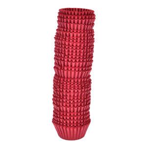 500-Pcs-Mini-Chocalate-Paper-Liners-Cuisson-Cas-De-Cupc-FE
