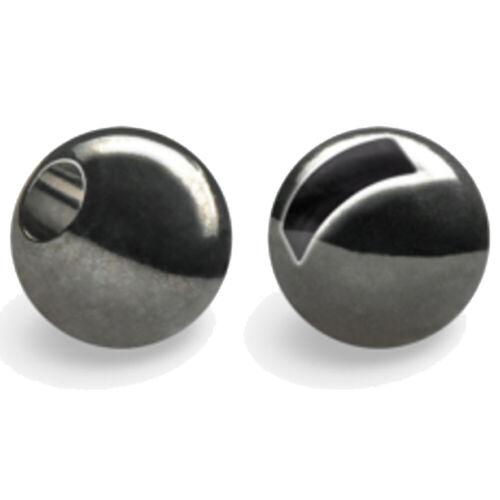 10 Tungsten Perlen Beads versch Farben und Gewichte Forelle Angeln Binden