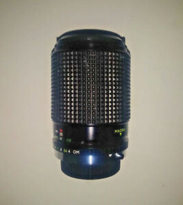 Samyang-70-210mm-f4-0-5-6-Interchangeable-Macro-Lens-for-Olympus-BRAND-NEW