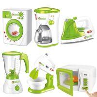 Otto-simon - Meine Erste Küche Kinder Küchengerät Spieleküche Spielzeug Mixer