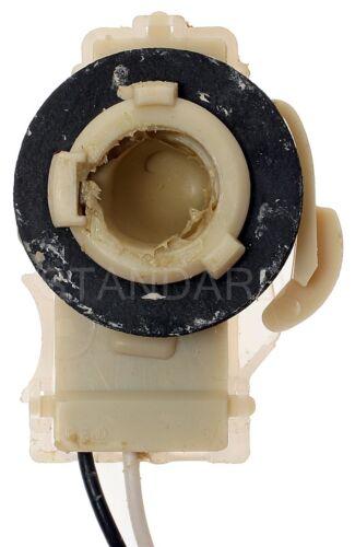 Back Up Lamp Socket-Turn Signal Light Socket Standard S-506