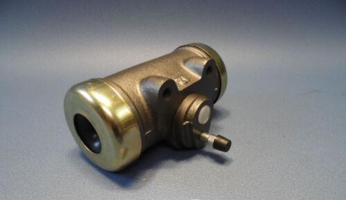 Radbremszylinder 50,8 MM MERCEDES HANOMAG-Henschel 535 330 ma0800454
